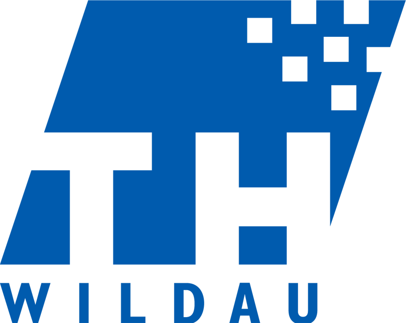 TH-WILDAU